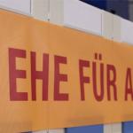 Deutschland macht vorwärts