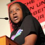 Alternativer Nobelpreis für Kasha Jacqueline Nabagesera