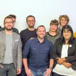 """Das überparteiliche LGBTI-Netzwerk gründet den Verein """"Queer Politics"""""""