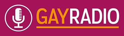 _logogayradio